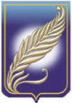 Белорусский государственный университет, факультет радиофизики и компьтерных технологий