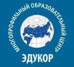 Многопрофильный образовательный центр «Эдукор»