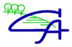 Садово-архитектурный колледж