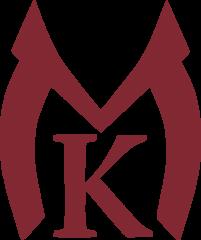 Малоохтинский колледж