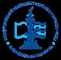 Воронежский филиал Государственного университета морского и речного флота имени адмирала С.О. Макарова