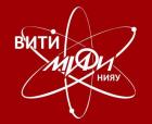 Волгодонский инженерно-технический институт Национального исследовательского ядерного университета «МИФИ»