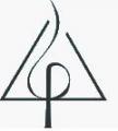 Часное  общеобразовательное  учреждение  «Потенциал»