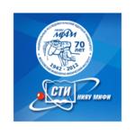 Северский технологический институт Национального исследовательского ядерного университета «МИФИ»