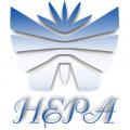 Учебно-косметический Центр «НЕРА»