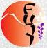«Фудзи», центр изучения японских искусств