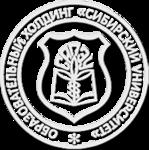 Колледж управления и предпринимательства Сибирской академии права, экономики и управления