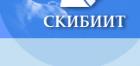 Северо-Кавказский институт бизнеса, инженерных и информационных технологий