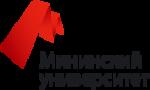 Факультет управления и социально-технических сервисов Нижегородского государственного педагогического университета имени Козьмы Минина