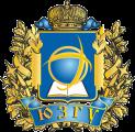 Юго-Западный государственный университет