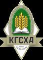 Чашинский аграрно-технологический колледж - филиал Курганской государственной сельскохозяйственной академии имени Т.С.Мальцева