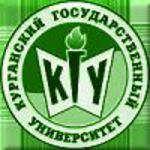 КГУ, технологический факультет
