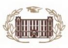 Северный институт предпринимательства