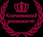 Нижегородский государственный инженерно-экономический университет (Княгининский университет)
