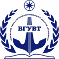 Каспийский институт морского и речного транспорта-филиал