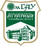 Факультет технического сервиса в АПК Омского государственного аграрного  университета имени П.А. Столыпина