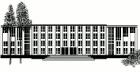 Центр дополнительного образования Новосибирского национального исследовательского государственного университета