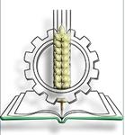 Пензенский государственный аграрный университет