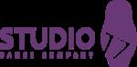 «Studio 17», школа танцев