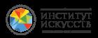 Художественный факультет Дальневосточного государственного института искусств