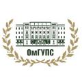 Омское медицинское училище железнодорожного транспорта Омского государственного университета путей сообщения