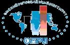 Омский региональный институт