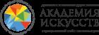 Музыкальный колледж Дальневосточного государственного института искусств