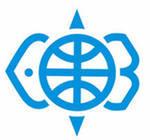 Сахалинский морской колледж (филиал) Дальневосточного государственного технического рыбохозяйственного университета