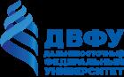 Профессиональный колледж Дальневосточного федерального университета