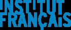 Французский институт в России, представительство в Санкт-Петербурге