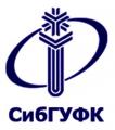Колледж физической культуры Сибирского государственного университета физической культуры и спорта