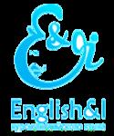 Курсы английского языка «English&I»