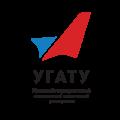 Факультет авиационных двигателей, энергетики и транспорта Уфимского государственного авиационного технического университета