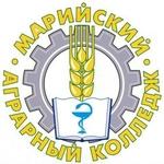 МарГУ. Марийский аграрный колледж