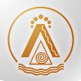 Башкирская академия государственной службы и управления при Президенте Республики Башкортостан