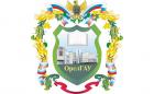 Факультет агробизнеса и экологии Орловского государственного аграрного университета