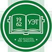 Орловский государственный университет  экономики и торговли