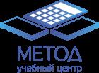 «Метод», учебный центр