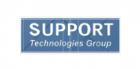 «Support», авторизованный центр обучения и тестирования