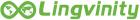 «Lingvinity», центр дополнительного детского образования
