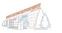 Мордовский государственный педагогический институт им. М.Е. Евсевьева