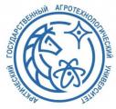 Факультет ветеринарной медицины Якутской государственной сельскохозяйственной академии