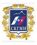 СКГМИ(ГТУ), факультет электронной техники