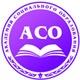 Факультет педагогики и психологии Академии социального образования