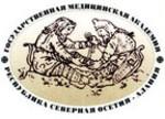 СОГМА, фармацевтический факультет