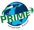 «Prime Language School», школа иностранных языков