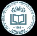 Институт экономики и права Восточно-Сибирского государственного университета технологий и управления