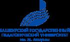 Башкирский государственный педагогический университет им. М. Акмуллы