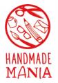 «HandMadeMania», творческая студия