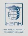 Камский экономико-правовой колледж Восточной экономико-юридической гуманитарной академии